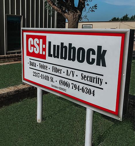 CSI-Sign